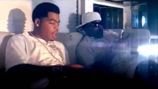 Webbie ft. Letoya Luckett: I Miss You