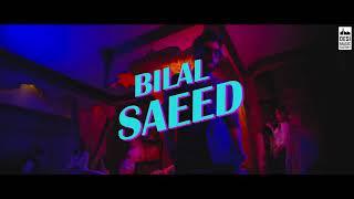 Hindi RAF SONG NEW 2017