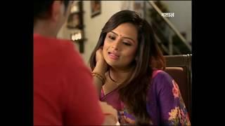Sagi Chachi Se Pyaar Part - 3   In Love With Aunty   Bhanja Chachi Ka Pyaar  