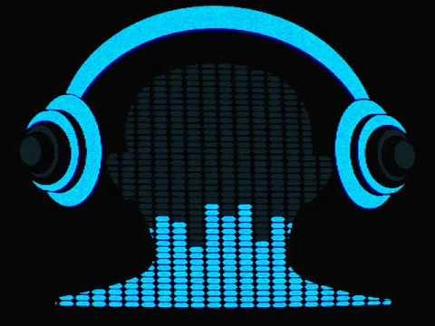 Xxx Mp4 Dazed Dolls Ichord Original Mix 3gp Sex