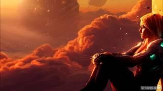 Mark Petrie - Superluminal [Epic Emotional Drama]