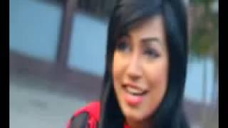 Lady Killer Bangla Music Video 2016 HD 720p BDMusic Me