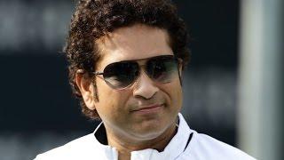 टीवी शो 'तमन्ना' में शिरकत करेंगे सचिन तेंदुलकर!!   Sachin Tendulkar to Appear in TV Show 'Tamanna'