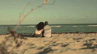 PLEASURE P - LETTER TO MY EX (OFFICIAL VIDEO)