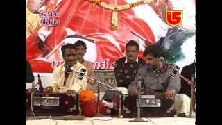 04-KIRTIDAN GADHVI & RAMDAS GONDALIYA-SONAL BIJ-MANDAVI (KUTCH)-GS-DVD-288-04
