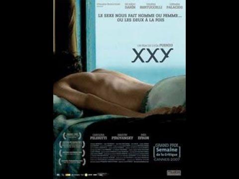 Xxx Mp4 XXY 3gp Sex