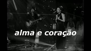 A mesma canção - Maria Amaral