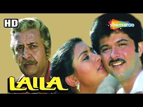 Xxx Mp4 Laila HD Hindi Full Movie Anil Kapoor Poonam Dhillon Popular Hindi Movie 3gp Sex