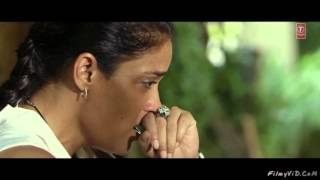 Zindagi Angry Indian Goddesses by ANUSHKA MANCHANDA full HD video