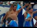 gol de zeballos cruz azul a la final