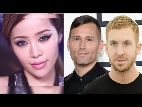 YouTuber Michelle Phan Sued By EDM Artists For Music Copyright Infringement