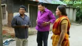 Bangla Natok Boka Khoka(বোকা খোকা) Comedy Part