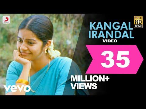 Xxx Mp4 Subramaniapuram Kangal Irandal Video James Jai 3gp Sex