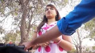 Bindu || Telugu Short Film 2015 || by Dharmarajula Srinu