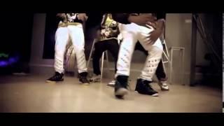 Yamoto Band - Niseme  (Official Video)