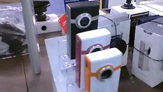 campcorters (digital video cameras) for sale at Best Buy