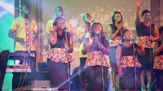 Joe Mettle -Enionyam/Nhyira