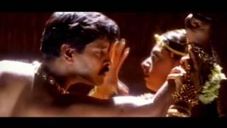 Kondamalle Puvve Full Video Song || Ullaasam Movie || Ajith Kumar, Vikram, Maheswari