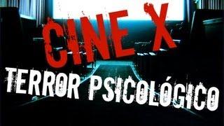 Terror Psicológico -