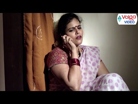 Non Stop Character Artist Karate Kalyani Back 2 Back Scenes - 2016