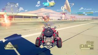 Hardware rivals multiplayer good play