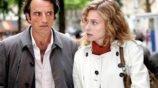 Film De Comédie  En Francais  Nouveauté - Meilleur Film De Comédie Complet En Français
