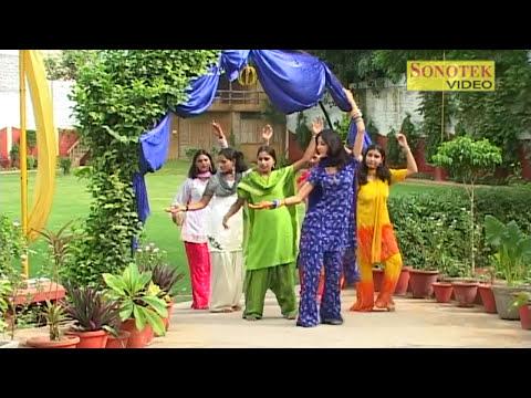 Xxx Mp4 Kaise Kati Pehli Raat पहली रात Karamveer Uttar Kumar Suman Negi Haryanvi Movies Songs 3gp Sex