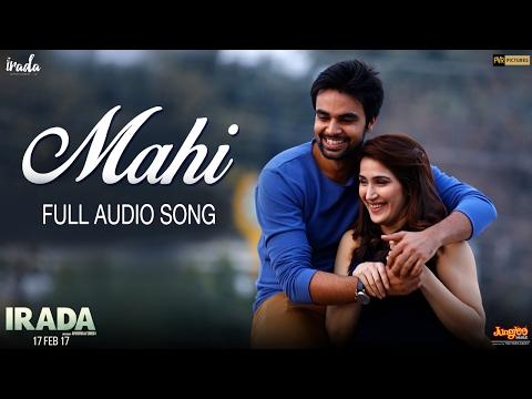 Xxx Mp4 Mahi Audio Song Irada Naseeruddin Shah Arshad Warsi Harshdeep Kaur Shabab Sabri 3gp Sex