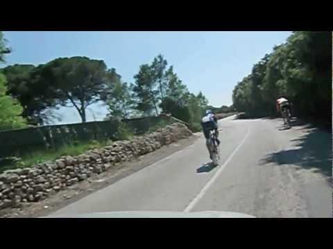 Xxx Mp4 Contrarrellotge De Jaume M Pastor Al XXVI Pla De Mallorca 2010 3gp Sex