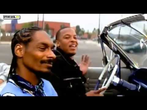 Still DRE Dr Dre And Snoop Dogg