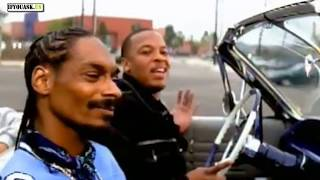 Still DRE - Dr Dre And Snoop Dogg