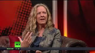 SPUTNIK 197: George Galloway Interviews Vanessa Beeley & Augusto Montiel
