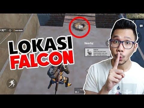Xxx Mp4 CARA MENDAPATKAN FALCON COMPANION PUBG MOBILE INDONESIA 3gp Sex