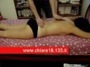 Massaggi Di Coppia Sexy