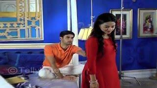 Swara and Sanskaar