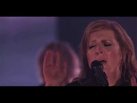 Xxx Mp4 Your Eyes Darlene Zschech Official Video 3gp Sex