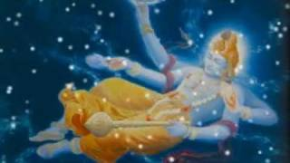 Brahma-Vishnu-Mahesh (The*Holy*Trinity)