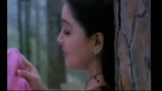Ritu bani basideau- Nepali movie basanta ritu song