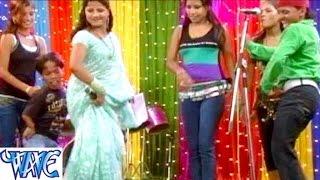 Jobanwa Chowela Paro Rani Bhojpuri Dhamaka Nach Program Hd