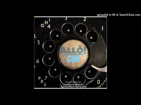 Xxx Mp4 Gun Jiolambups Allô Offcial Audio 3gp Sex