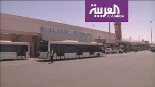 مطار صنعاء.. العقبة الصعبة في الاتفاقيات