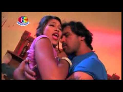 Xxx Mp4 Letast Bhojpuri Hits Full Hd 720p Video Xxx Hot Version Song 3gp Sex