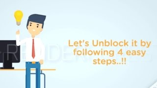 How To Easily Unblock Any Torrent Sites in INDIA   4 Easy Steps