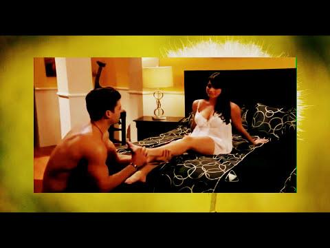 Xxx Mp4 मुक्त गर्म सेक्स वीडियो 3gp Sex