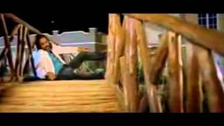Rann te Lathi Original video Hero Hitler in Love Babbu Mann