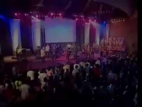 True Worshipper - Bersyukurlah Mp3