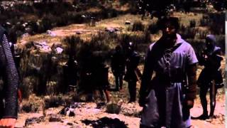The Castilian (widescreen)