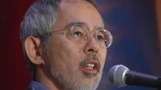 18a   Dore Dore no Uta presentation live by Meiko Haigou neo1024v2A80E9953