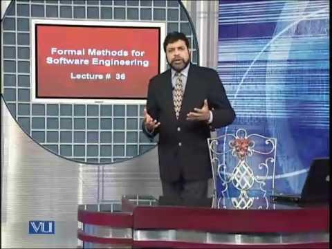 Thumbnail Lecture No. 36