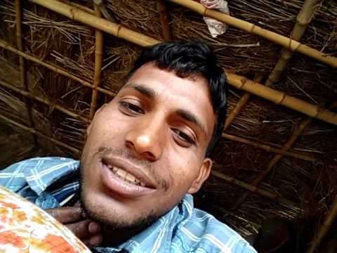 Xxx Mp4 Krishna Singh Khejuri 3gp Sex